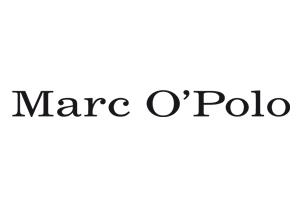 Marc O Polo DE