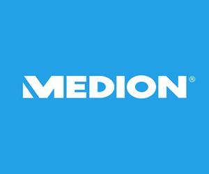 MEDION Haushaltssale – Tolle Rabatte auf ausgewählte Produkte