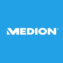 Medionshop
